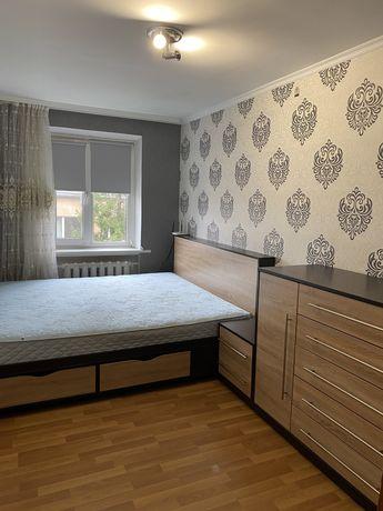 2 кімнатна сонячна квартира в районі парку Шевченка вулиця Кармелюка
