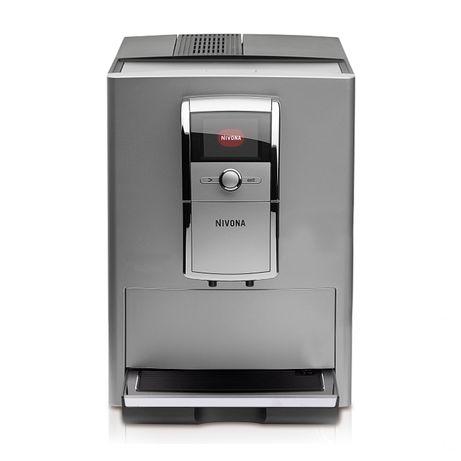 Ekspres do kawy NIVONA 842 Ciśnieniowy NOWY GWARANCJA + KAWA