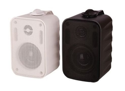 """Акустическая система L-Frank Audio HYB150-3TW 3"""", 10Вт, 100В и 8Ом"""