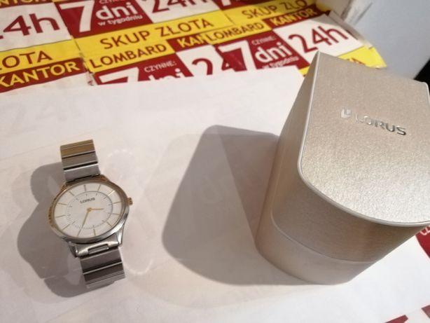 [3063/19]M Zegarek naręczny Lorus VX50-X282