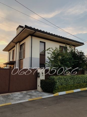 Продам дом 130м2