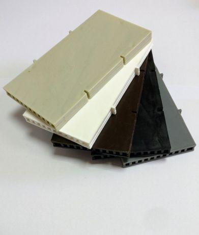 Вентиляционные коробочки для кирпичной кладки (ОТ ПРОИЗВОДИТЕЛЯ).