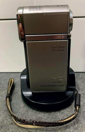 Kamera Sony HDR-TG7VE