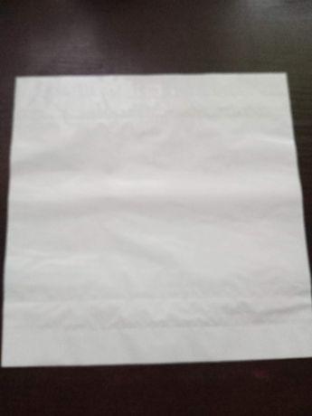 Бумага для камамбера (для созревания сыра в белой плесени)