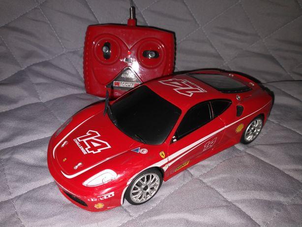 Ferrari  F430 zdalnie sterowany Xin Qiang 1:24