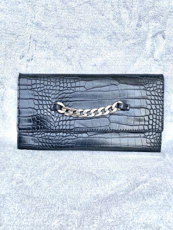 Клатч, маленька сумочка, наплічна сумка