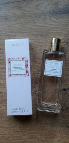 Woda toaletowa Women's Collection Delicate Cherry Blossom Oriflame