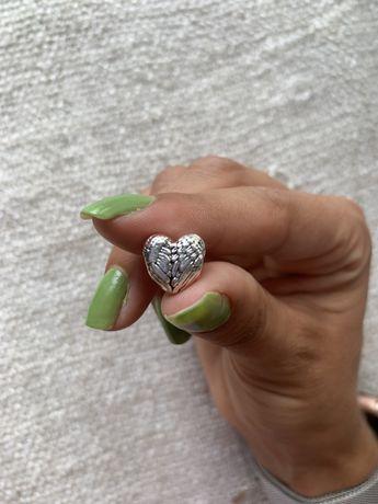 Pedra conta NOVO bijutieria joia brilhantes pandora pulseira colar fio
