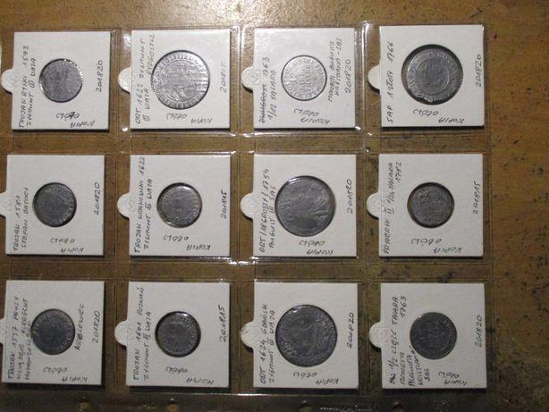repliki starych monet - 1