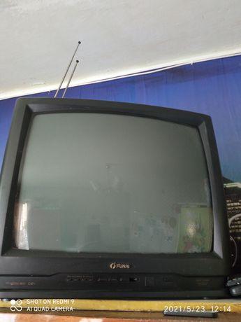 Телевизор Funai  за 100 грн
