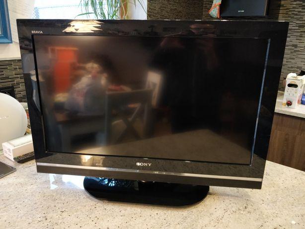Telewizor Sony LCD 32 cale KDL-32V5610