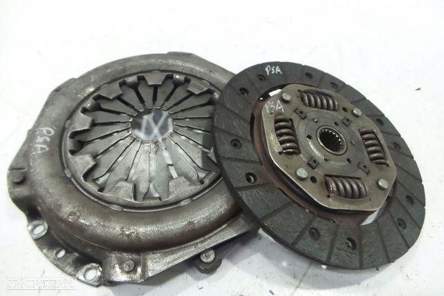 Kit Embraiagem Citroen Saxo (S0, S1)