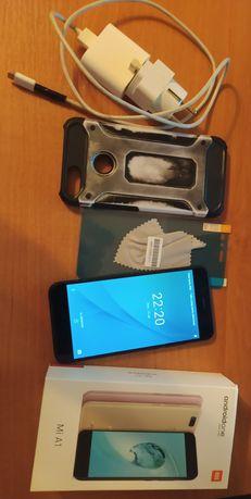 Xiaomi mi a1 4/32gb