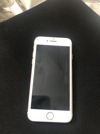 Iphone 7 nevercock 32 gb