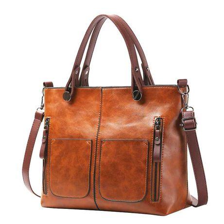 Сумка. Винтажная женская сумка.