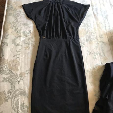Платье Футляр Elizabetta Franchi