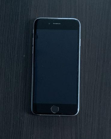 iPhone 6 16GB Szary