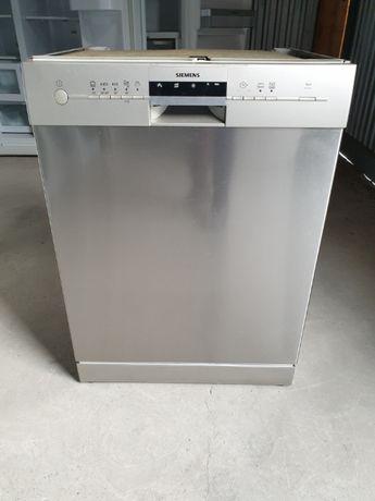 Встроенная посудомоечная машина Siemens 60 Cm / Made in Germany