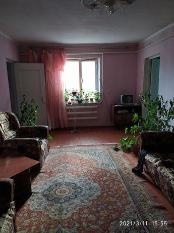 Продам пол дома район плодопитомника или обмен на квартиру цена догово