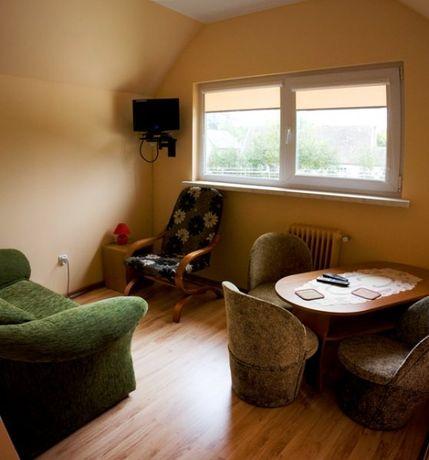Wynajem fajnego mieszkania dla jednej osoby