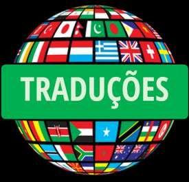 Traduções e Retroversões