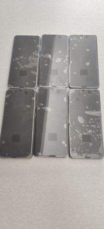 Nowy wyświetlacz Samsung Galaxy s20 899zl z wymiana! Od ręki 30 min
