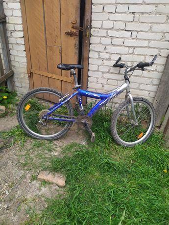 Велосипед Junior