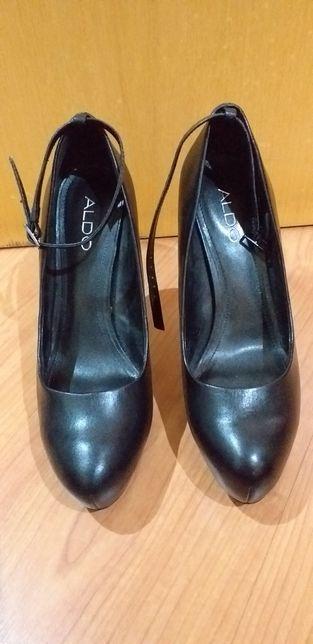 Sapatos ALDO, T. 38