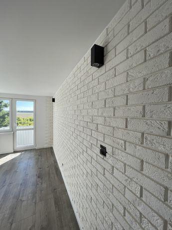 Mieszkanie 3-pokojowe po kapitalnym remoncie 47,38m2, Barcin M4