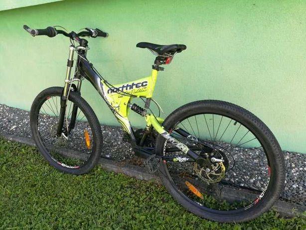 "Rower górski MTB 26"""
