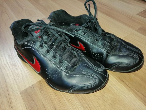 Buty sportowe damskie Nike 38,5