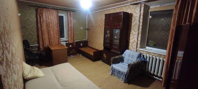 Сдам дом в Краснополье (р-н Татарской)