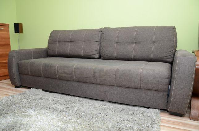 Kanapa sofa - z defektem