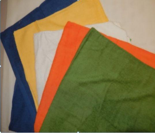 Акция! полотенца махровые люкс качества