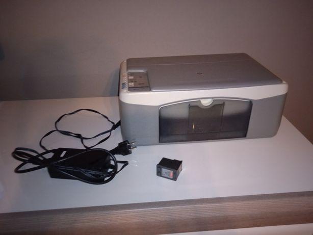 HP 1410 urządzenie wielofunkcyjne