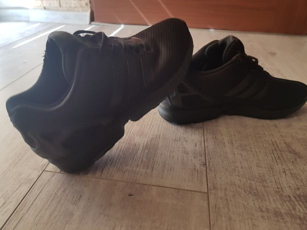 Buty Adidas Flux r38