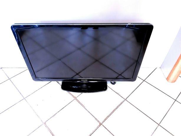 Telewizor Philips 40PFL5605K/02