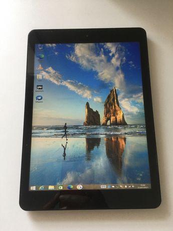 Tablet com windows 8!