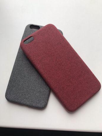 Продам новые чехлы на IPhone 6 Plus