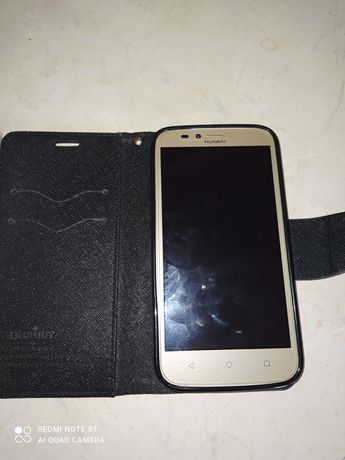 Продам смартфон huawei y625