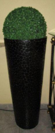 Vazo alto (1,20m)