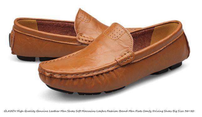 Туфли (лоферы, мокасины, 42 размер)