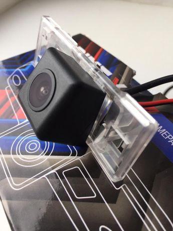 Штатная камера prime-x CA-1338