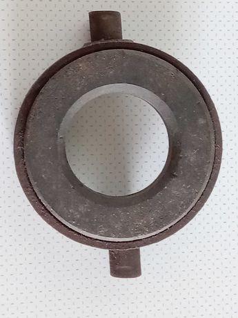 Выжимной подшипник 1 шт на ЗАЗ 968 пр-во СССР