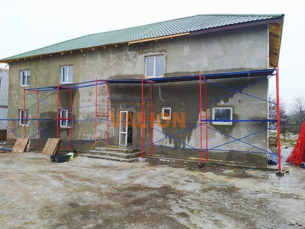 Продам 1 ком. 19 кв.м в новом доме в Борисполе Центр + 1 км.