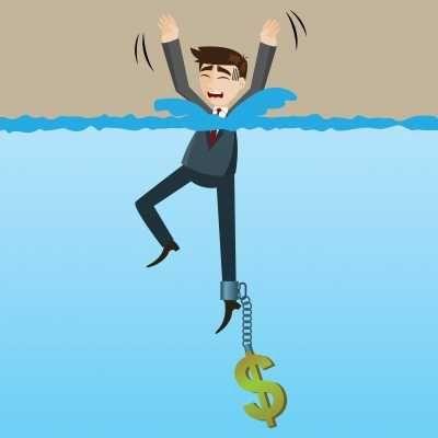 Pożyczka prywatna. Masz długi? Potrzebujesz pomocy?
