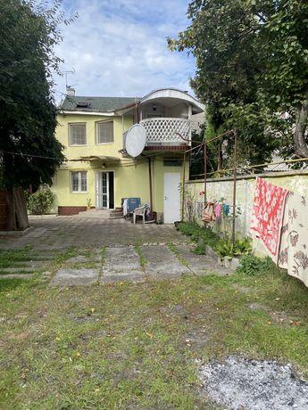 Квартира/будинок по вул. Другетів, початок