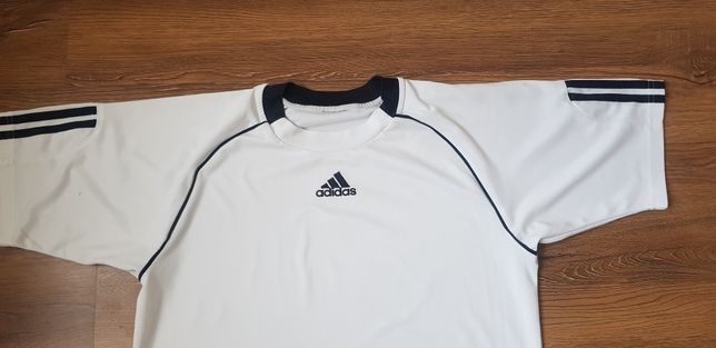 Koszulka Adidas Climalite