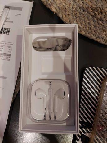 Iphone 6 + faktura ZADBANY