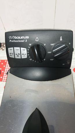 Taurus Professional 3 Compact Fritadeira 3L 2600W